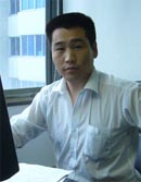浙江律师刘文兵