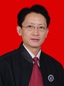 陕西律师徐明东