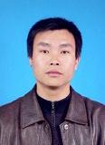 徐州亚博全站