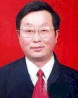 江苏律师凌冲