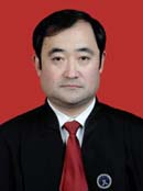 宿迁律师王峰之