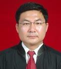 山东律师张瑞锋