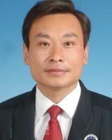 连云港律师
