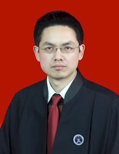 江苏律师姜春