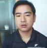 陕西律师林斌