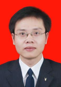 浙江律师李智保