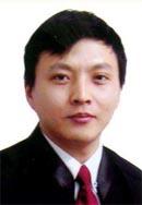 哈尔滨律师