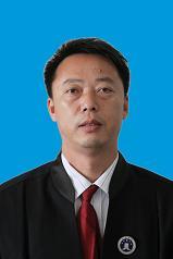 宿迁律师王松