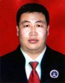 内蒙古律师李福元