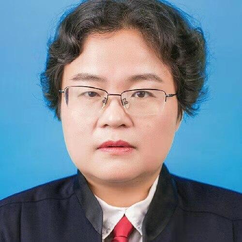 湖南律师姚强