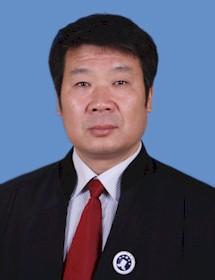 陕西律师薛文戈