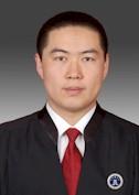 乌鲁木齐律师