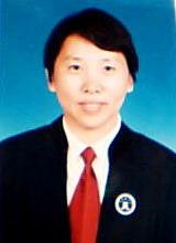 通州区律师