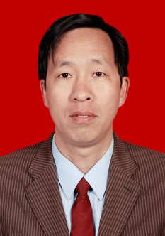 河南律师蔺长明