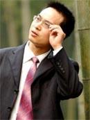 九龙坡区律师