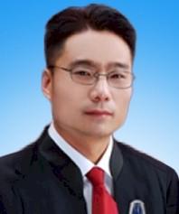 河南律师张骁隆