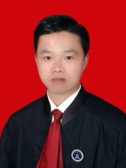 河南律师李起升