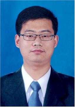 河东区律师