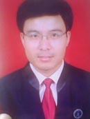 日照律师马世奎