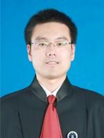 宿迁律师李开阳