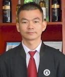 深圳亚博全站