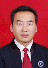 河南律师龚涛