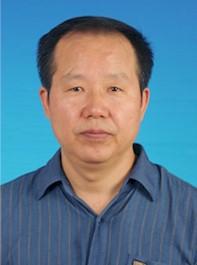 陕西律师刘建锋