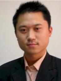 河南律师贾其峰