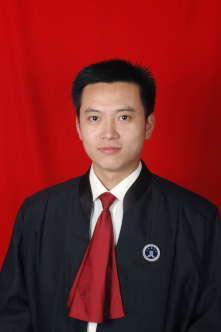 河南律师郭东亚