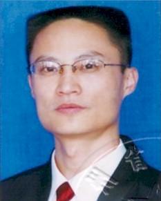 贵阳律师吴强