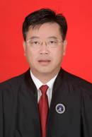 内蒙古律师张作信