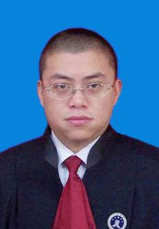 南充律师林波