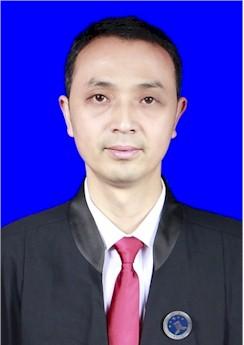 肖中城律师