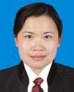 滨州律师王凤玲