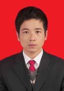 浙江律师毛鲁涛