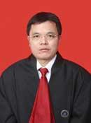 宿迁律师刘怀锦