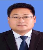 王成军律师