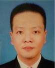 江苏律师吴雷