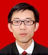山东律师胡安昭
