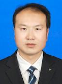 河南律师赵亭旭