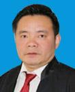 河南律师李捷