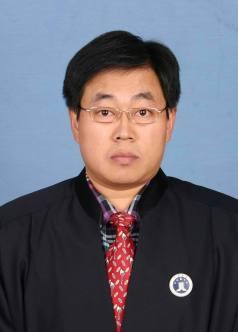 青岛律师宋建海