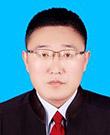青岛律师刘庆宝
