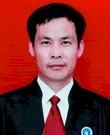 江苏律师王玉峰