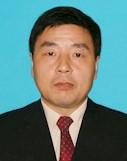 陕西律师王平
