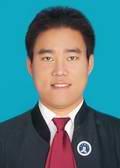 山东律师彭昆明