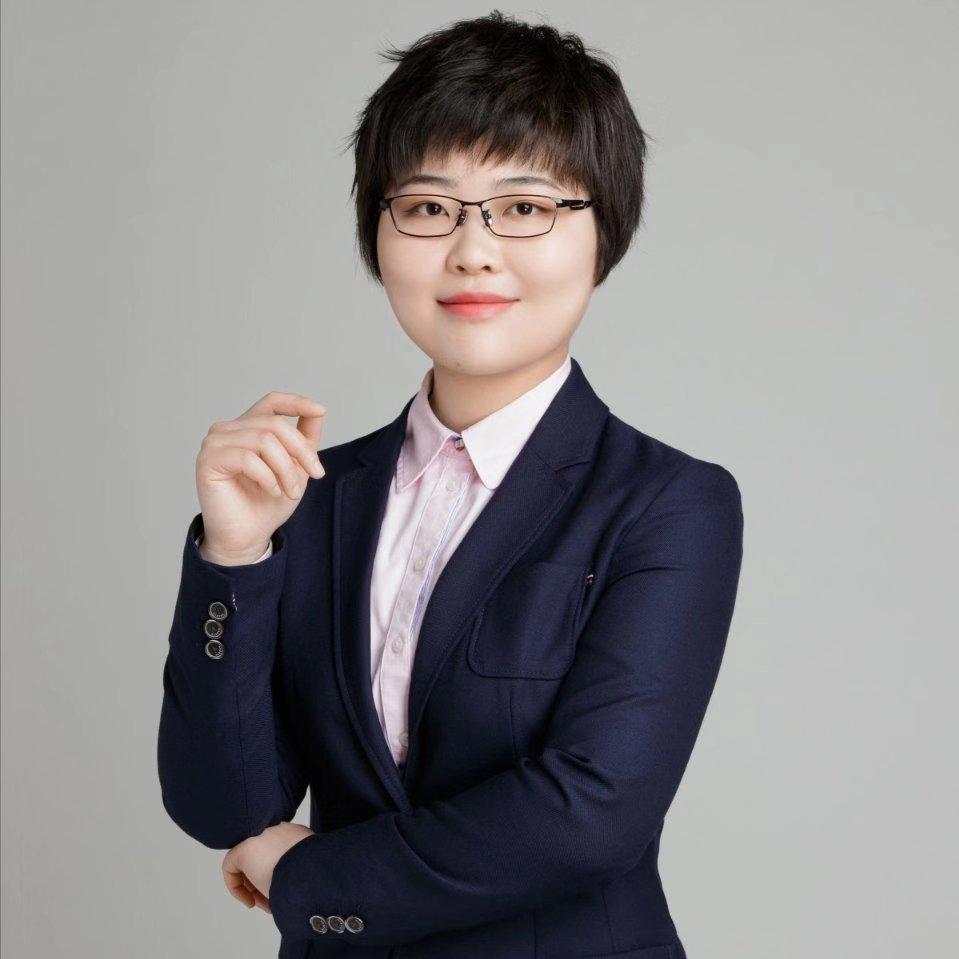 江苏律师郭守敏