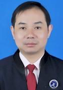 湖南律师陈澎