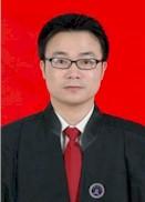 陈明伟律师