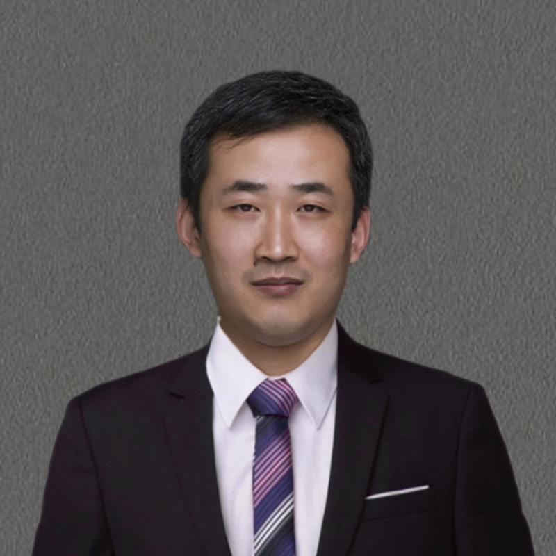 王思军律师